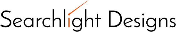 Searchlight Designs